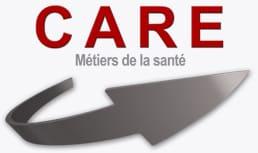 Formation santé Care