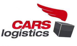 Cars logistics
